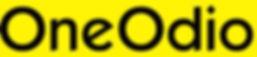 OneOdio_1024x1024_edited.jpg