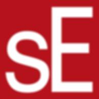 sE logo.png