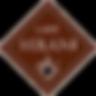Milani-logo.png