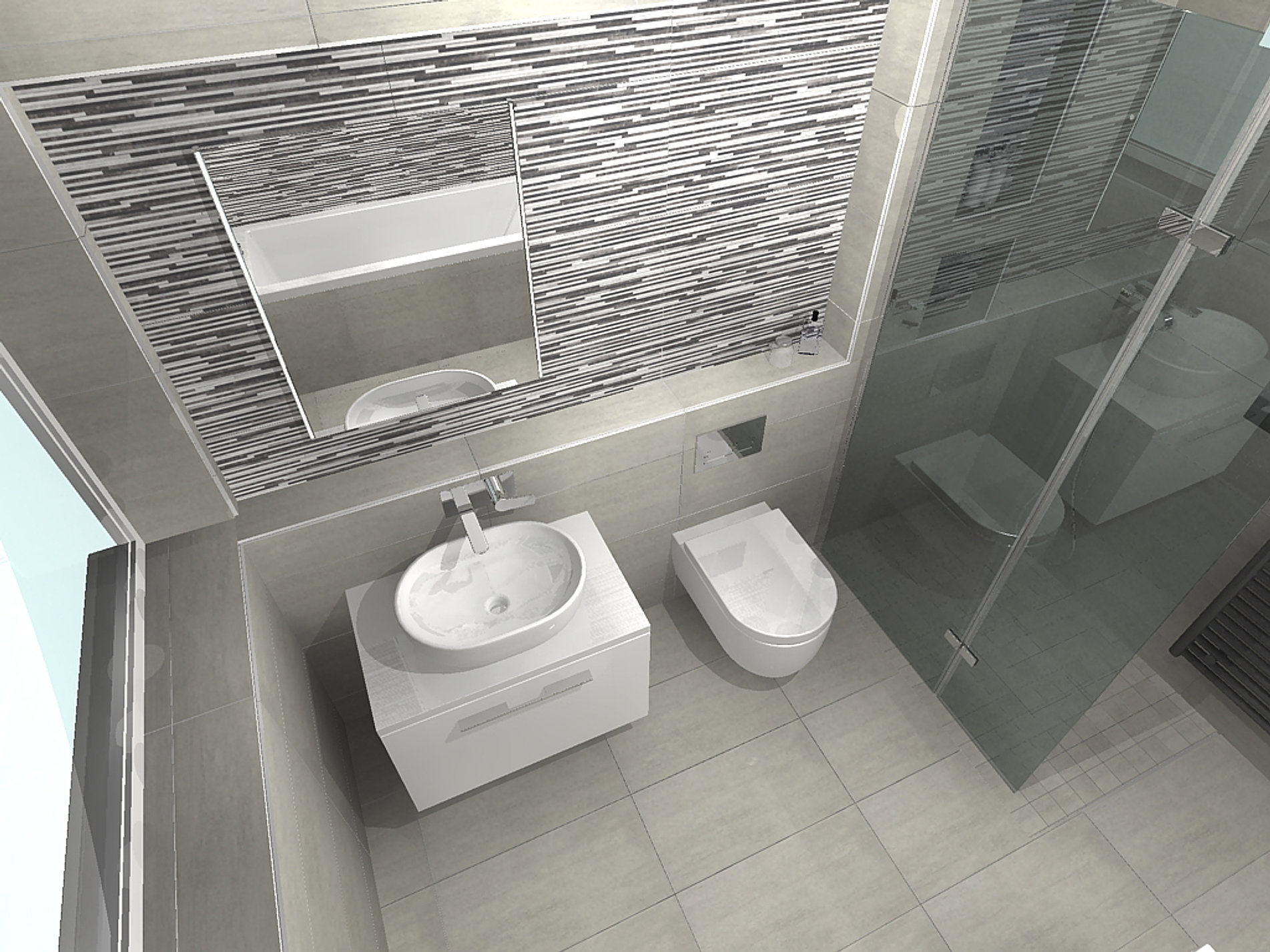bathroom installation sutton coldfield bathroom fitters bathart
