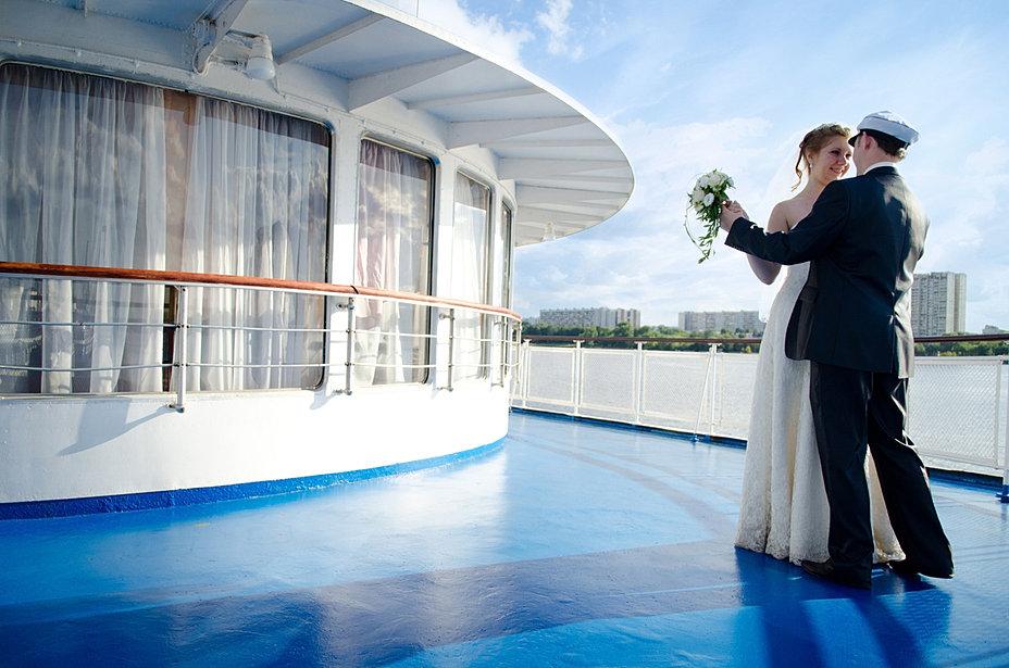 Guter italiener berlin wedding