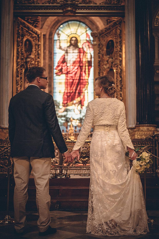 Pflegeeinrichtungen berlin wedding