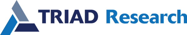 TRIAD_Research-LOGO-FINAL.png