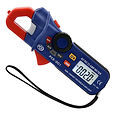 pce-instruments-clamp-on-tester-pce-dc1-
