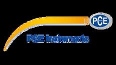 PCE Logo.png