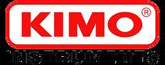 KIMO Instruments.png