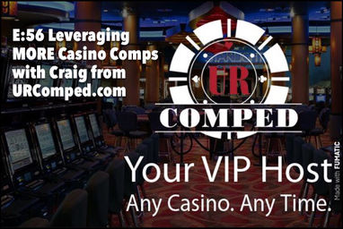 Casino listen casino free fun game online play