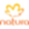 logo natura.png
