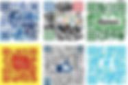 Color QR Codes.png