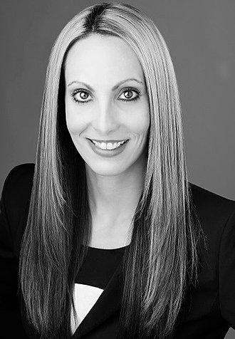 Personal Injury Lawyer Tucson >> Alexis Plunkett Las Vegas Criminal Defense Lawyer & Personal Injury | Attorney Profile