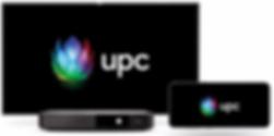 UPC_TV-Box.PNG