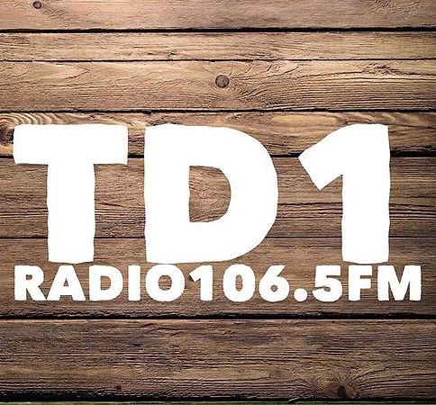 TD1 wood banner.jpg