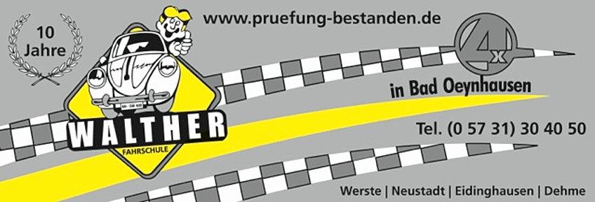 svew bad oeynhausen fu ball sv eidinghausen werste fussball. Black Bedroom Furniture Sets. Home Design Ideas