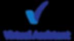 VRAssist Logo.png