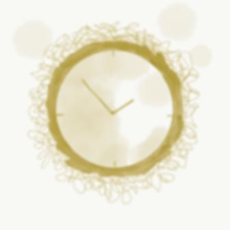 Lob—Web—Uhr.png