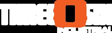 Threeosix-Industrial-Logo-white-NEW.pn