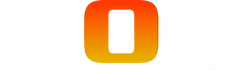 Oneofive Construction logo_WHITE.png