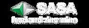 SASA-logo_vector11.png