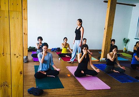 Yoga Classes In East Delhi Raj Kapot Asana Yoga Classes In Delhi