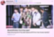 Screen Shot 2018-10-20 at 13.49.38_edite
