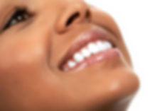 teeth-whitening20173.jpg
