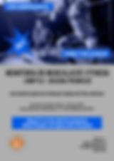 cartell-MONITOR-MUSC-I-FITNESS_WEB.jpg