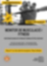 cartell-MONITOR-MUSC-I-FITNESS_web_2.jpg