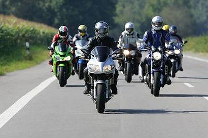 bikers.jpg