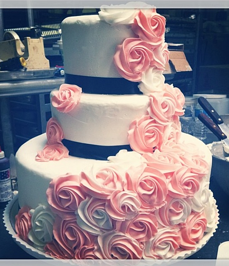 harrison bakery wedding cakes syracuse ny. Black Bedroom Furniture Sets. Home Design Ideas