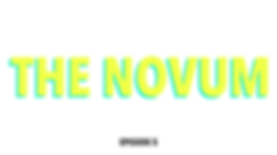 ML_Banner The Novum slider sito.png