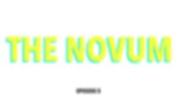 ML_Banner The Novum slider sito.png