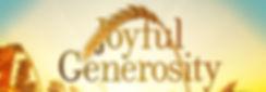 JoyfulGenerosity-847x342.jpg