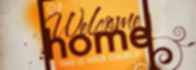 cropped-welcome-home-this-is-your-church