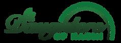 DoN_Logo_True.png