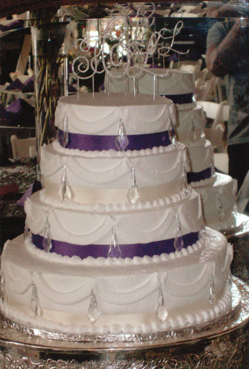 Heavenly Cakes Bakery Denver Colorado wwwheavenlycakesdenvercom
