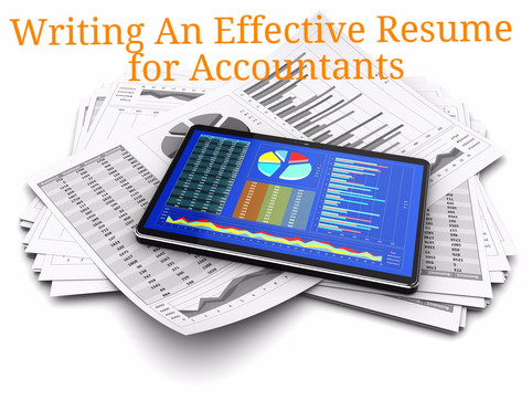 Professional resume writing services northern virginia