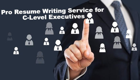 Resume Writing Services Bbb Can You Make More Money By Hiring