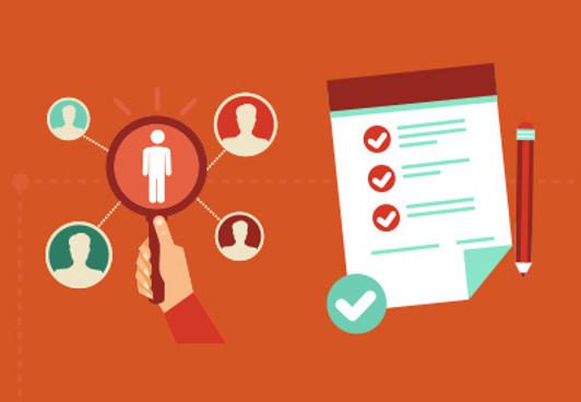 resume writing services mesa az bestsellerbookdb