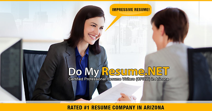 Has anyone used 1 on 1 resumes .com? They are a resume writing service.?