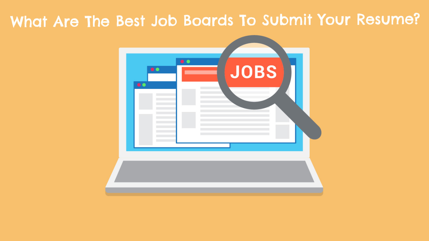 What Are The Best Resume Writing Services 100 Original