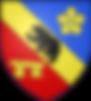 65px-Blason_ville_fr_Roussayrolles_(Tarn