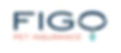figo_logo.png