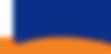 usli logo.png