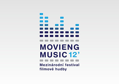 Music movies festival
