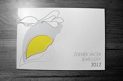 Zdeněk Vacek - cz jewel master