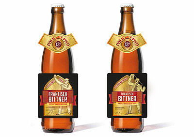 New concepts for CZ beer