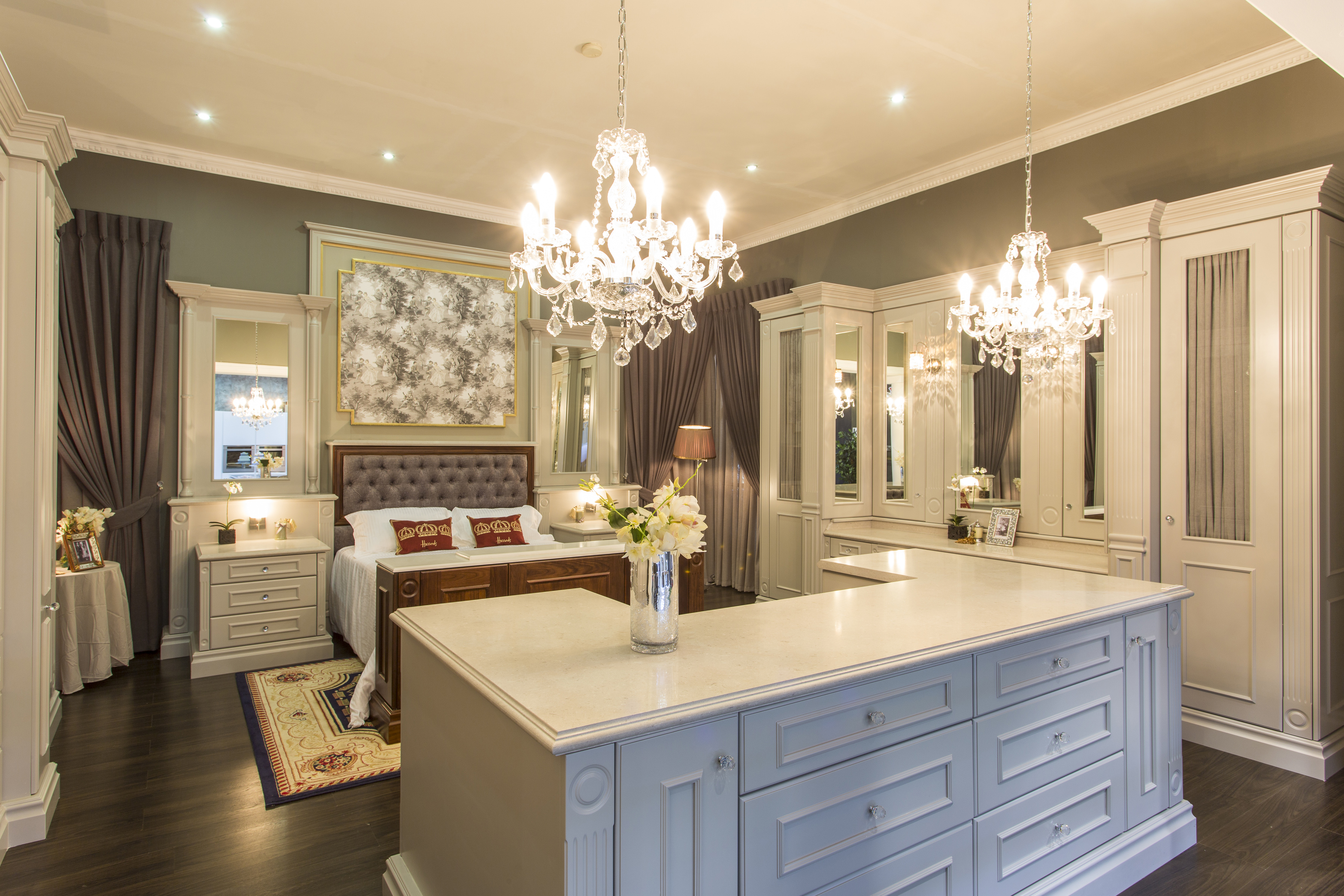 Kitchen cabinets the kitchen studio south africa - Kitchen designs south africa prices ...