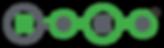 Roco Logo Final-8.png