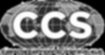 Gray CCS Logo.png