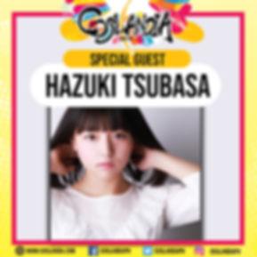 Hazuki.jpg